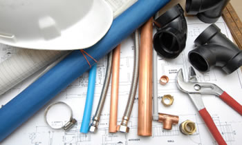 Plumbing Services in Chaparral NM HVAC Services in Chaparral STATE%